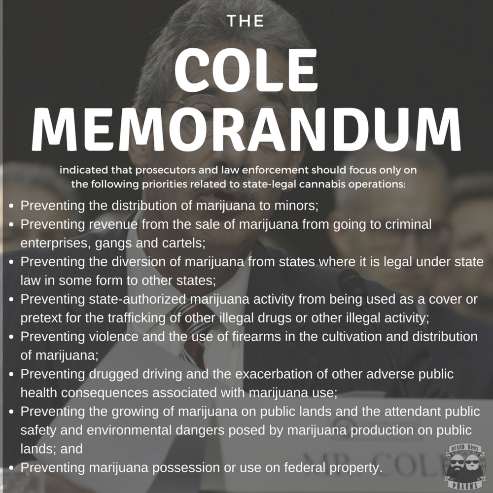 COLE MEMO.png