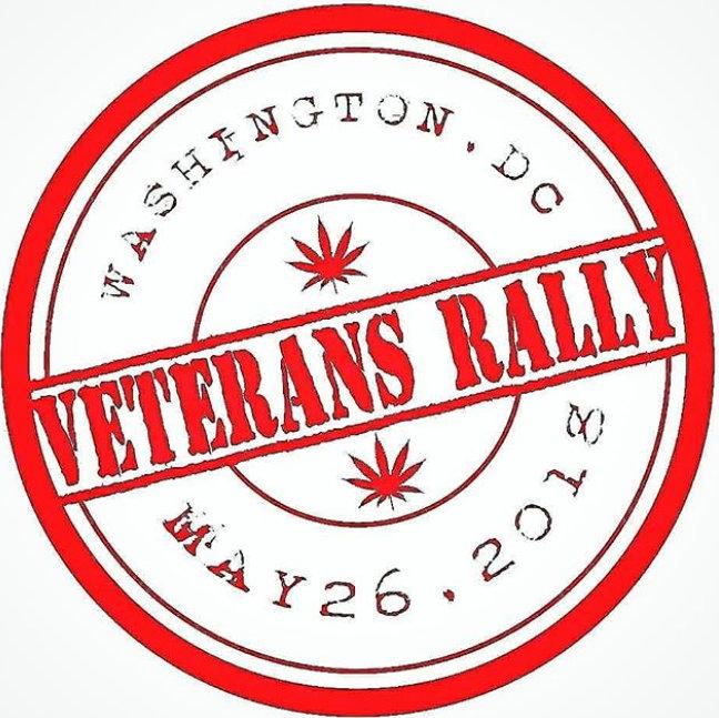 Veterans Rally.jpg