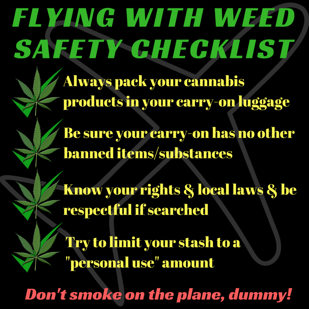 FLYING WITH WEEDSAFETY CHECKLIST.png