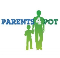 Please consider a donation to  www.Parents4Pot.org