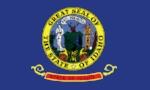 idaho_state_flag.jpg