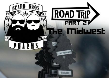 BEARD BROS PHARMS ROAD TRIP PART TWO.png
