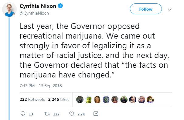 https://twitter.com/CynthiaNixon