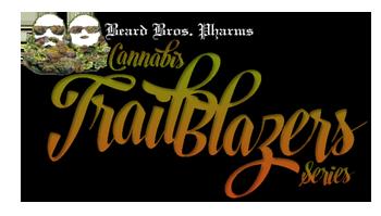 cannabistrailblazers.png