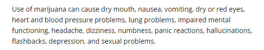 https://ww5.komen.org/breastcancer/Marijuana.html
