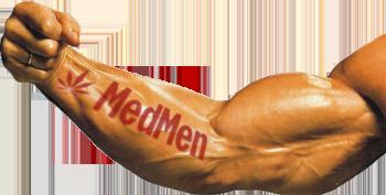 medmenflexin.png