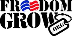 freedomgrow1.jpg