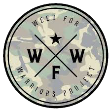 BeardBros_WFWP