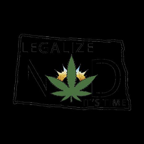legalizeND1
