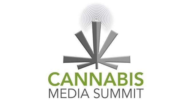 cannabis-media-summit-min-678x381.jpg