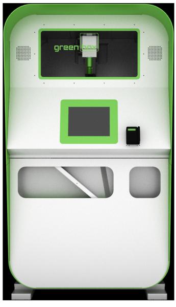 greenboxrobotix.com