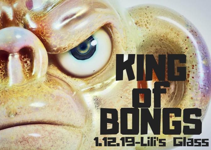 KingofBongs.jpg