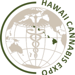 HawaiiCannabisExpo_Final_300-1-150x150.png