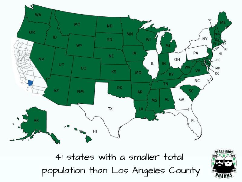 41states