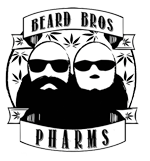 Beard-Bros-Blog-Logo.png