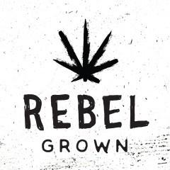 rebelgrown1.jpg