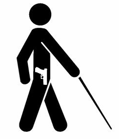 Blind-Concealed-Carry-Gun.jpg