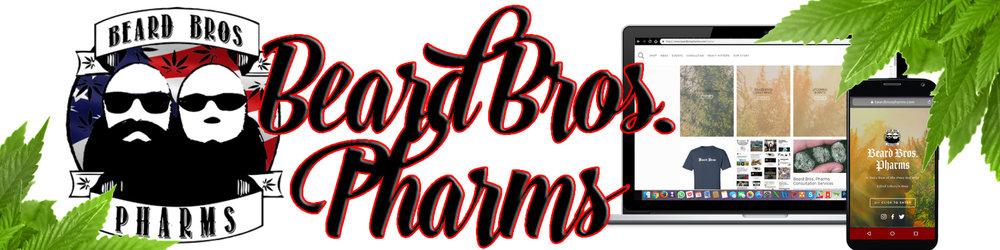 bbpharms1.jpg