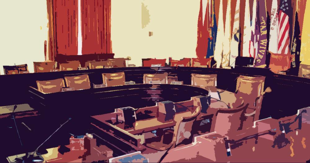 house-of-reps-veterans-affairs-2.jpg