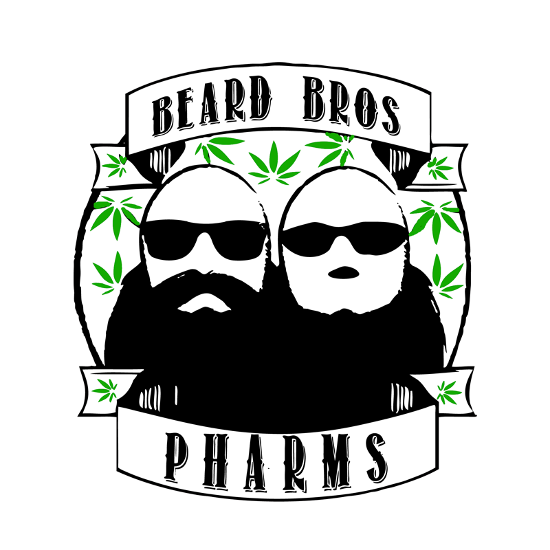 Beard Bros. Pharms