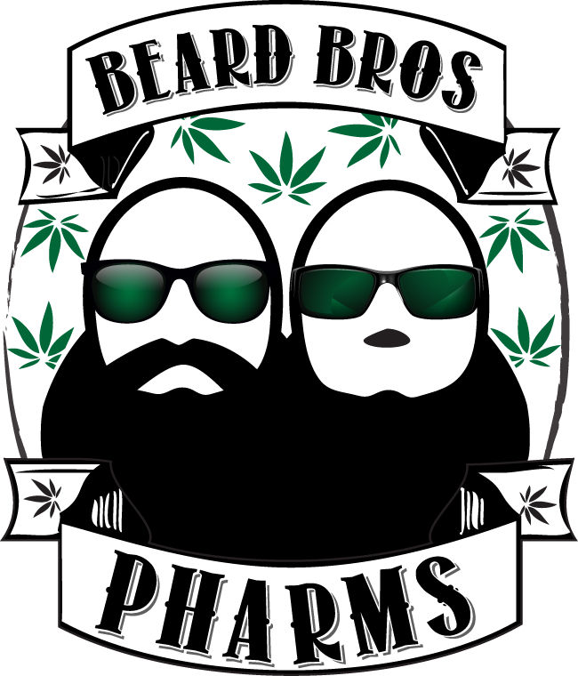 FACTS vs  FICTION: Does Cannabis Cure Breast Cancer? — Beard Bros