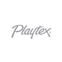 client logo-playtex.jpg