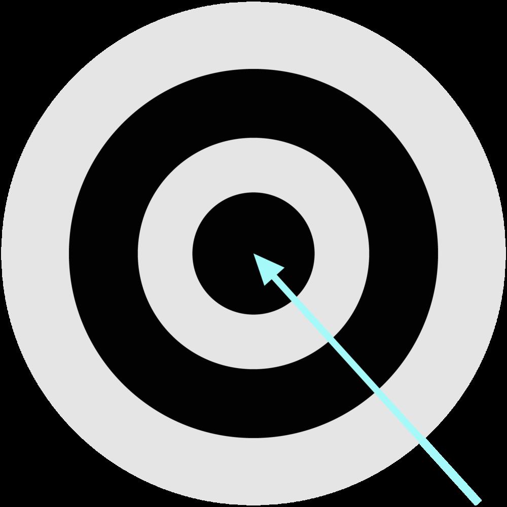 target customer