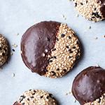 tahinicookies2.4.14.7archive.jpg