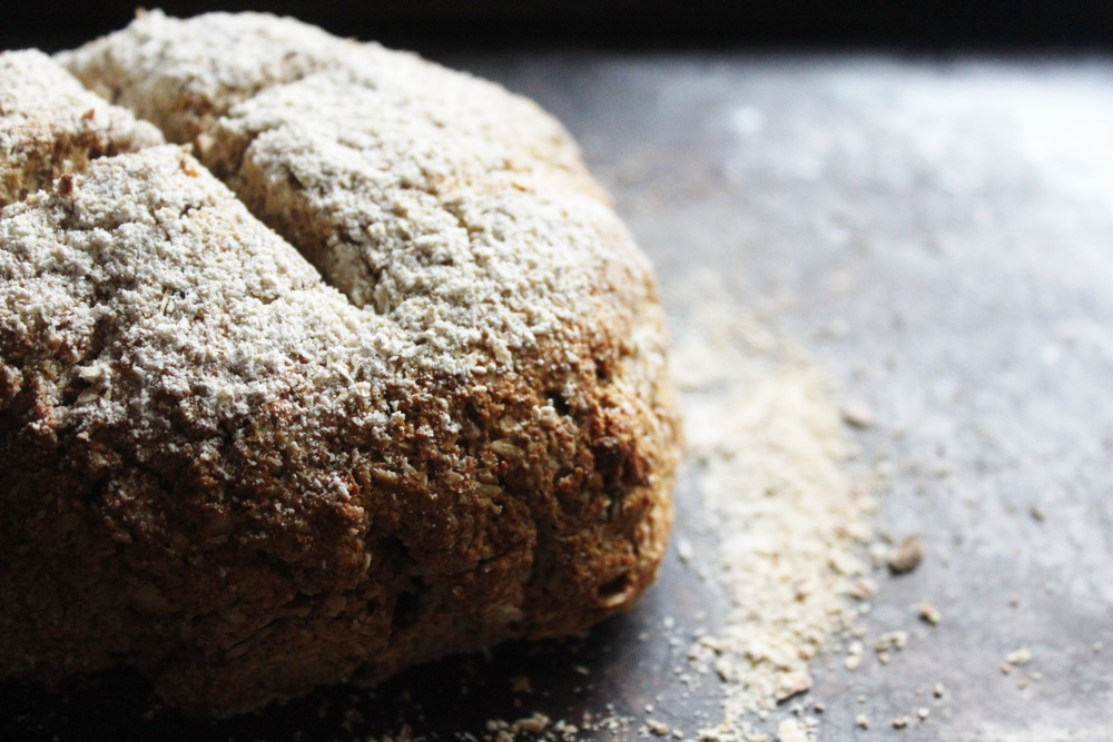 soda-bread-5.jpg