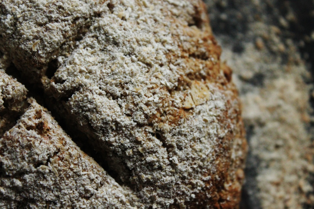 soda-bread-detail.jpg