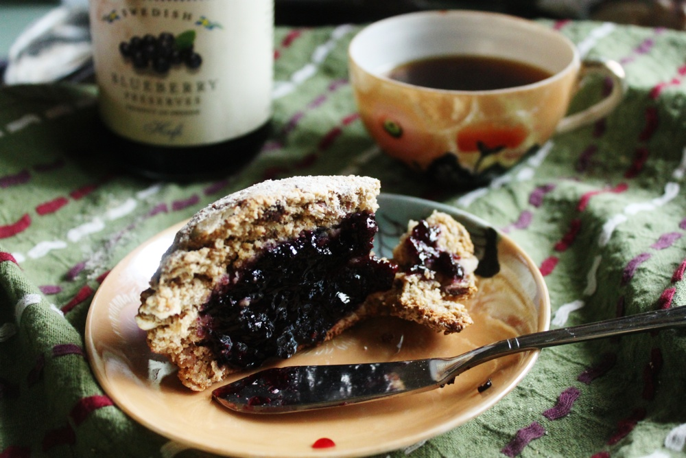 soda-bread-jam-small.jpg