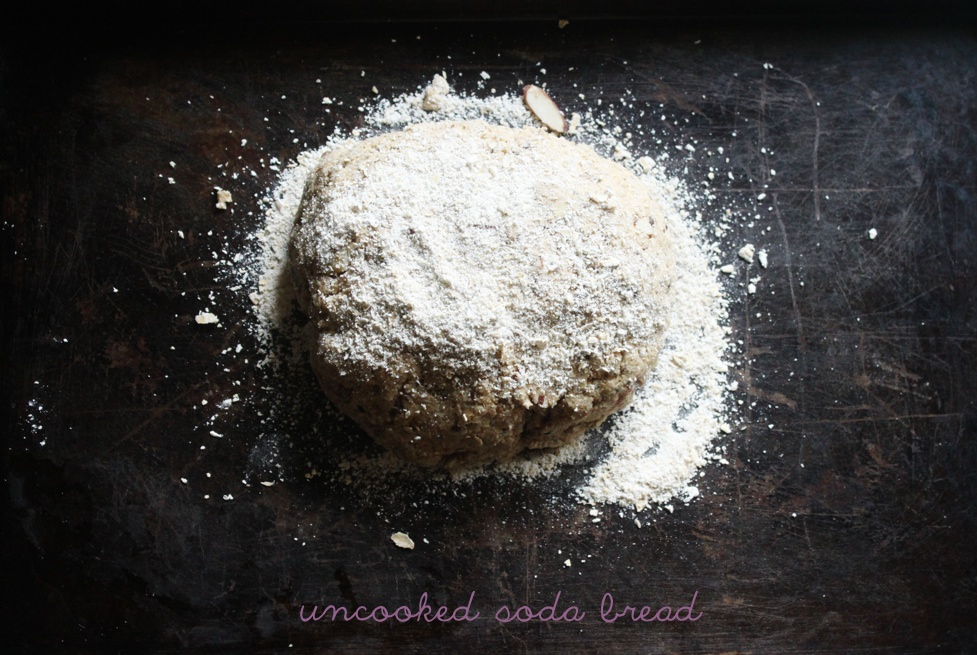 soda-bread-uncooked.jpg