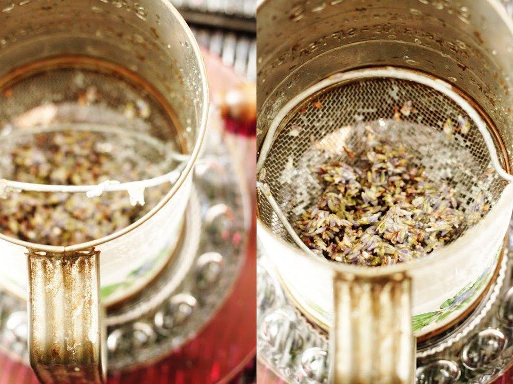 lavender_tea1.jpg