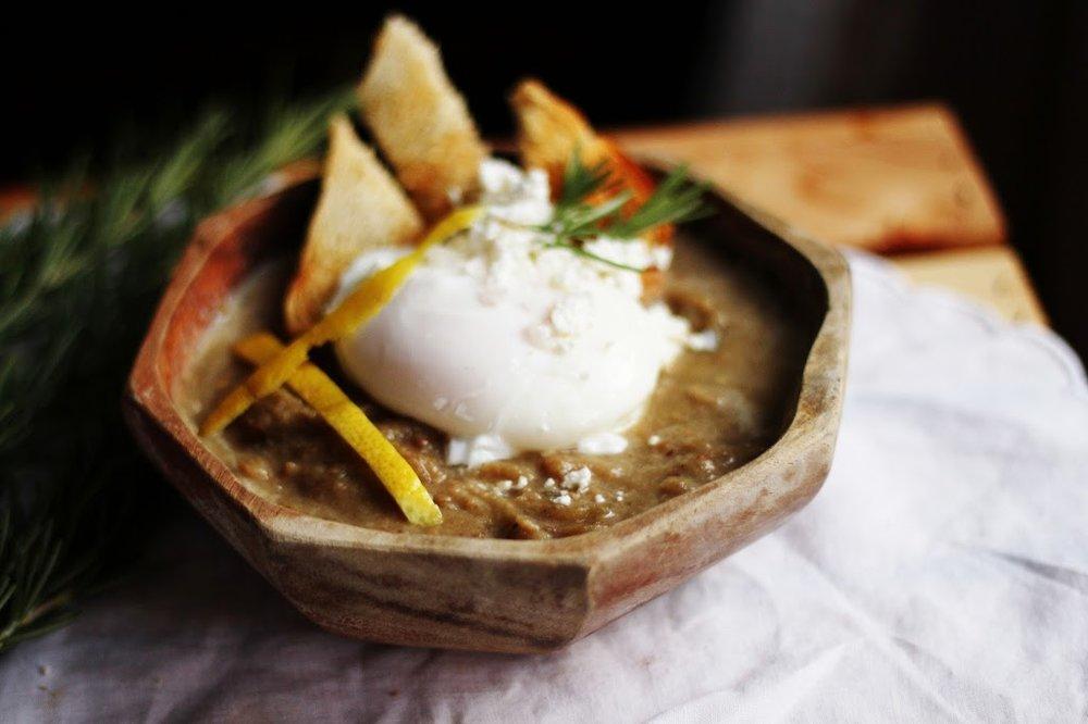 Eggplantmushroomsoup_egg.jpg