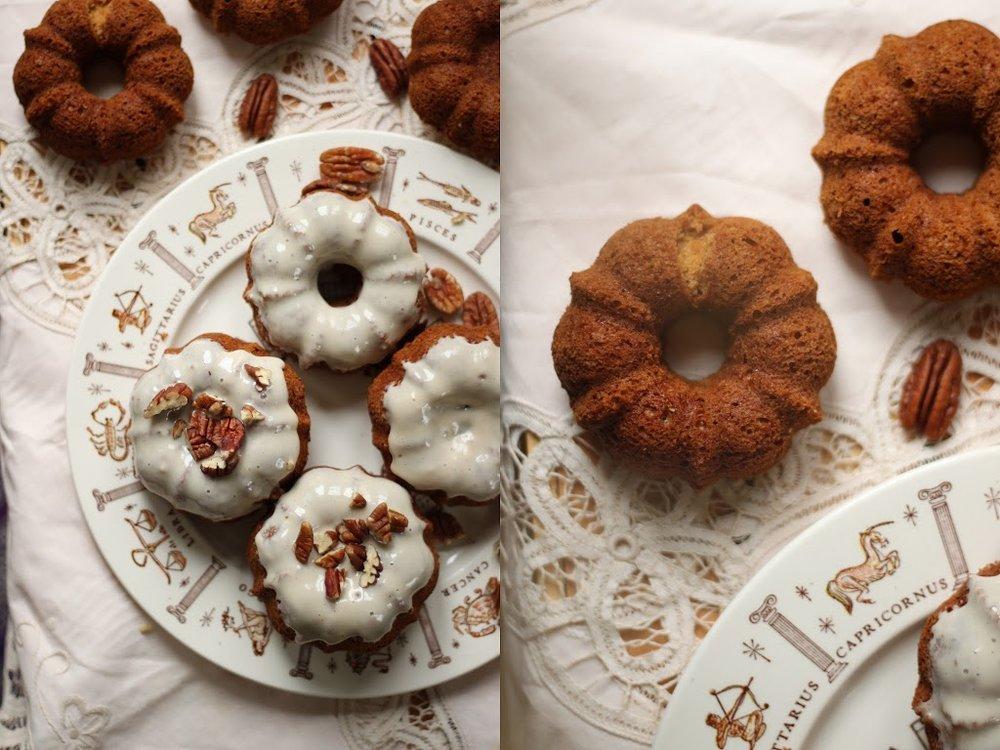 Einkorn-donuts1.jpg