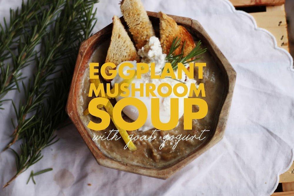 eggplantmushroomsoupwords.jpg
