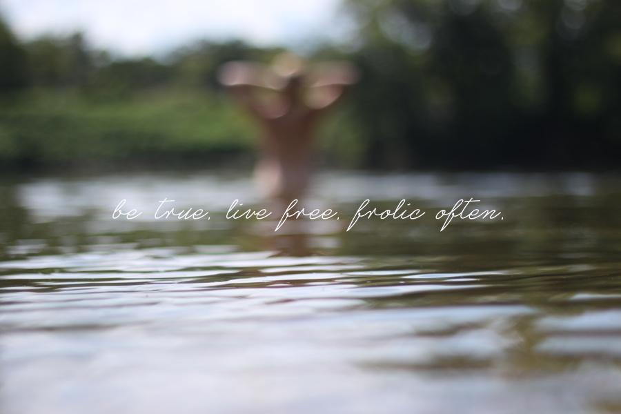 river2befree.jpg