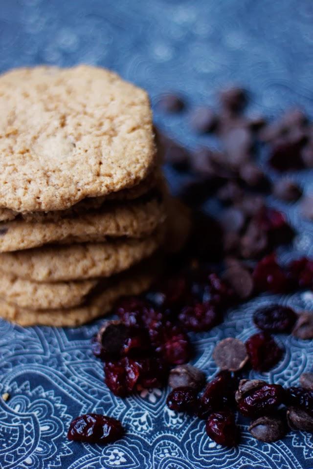 Cranberrygingercookies_12.4.13.3.web_.jpg