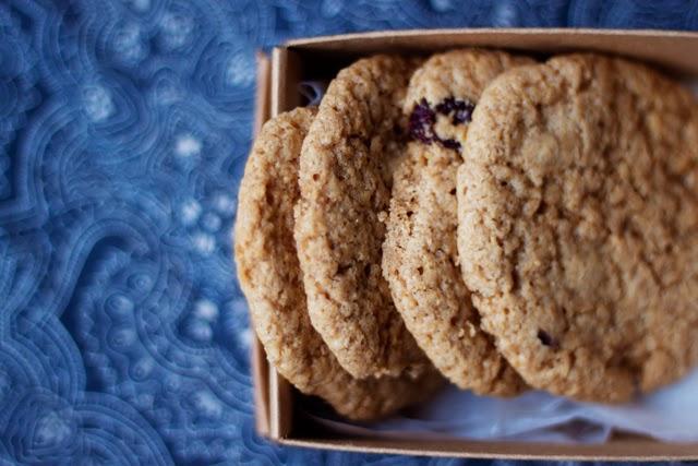 Cranberrygingercookies_12.4.13.9.web_.jpg
