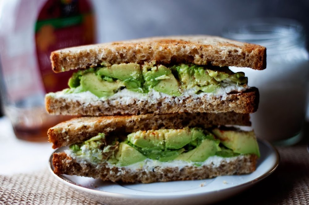 avocadochevresandwich_1.21.2014.2.jpg