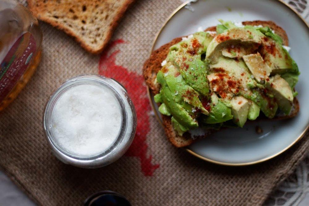 avocadochevresandwich_1.21.2014.4.jpg