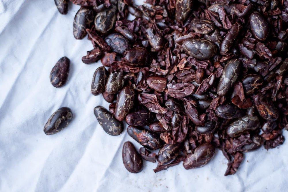 cacao2.14.14.3.jpg