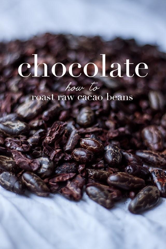 cacao2.14.14.6.jpg