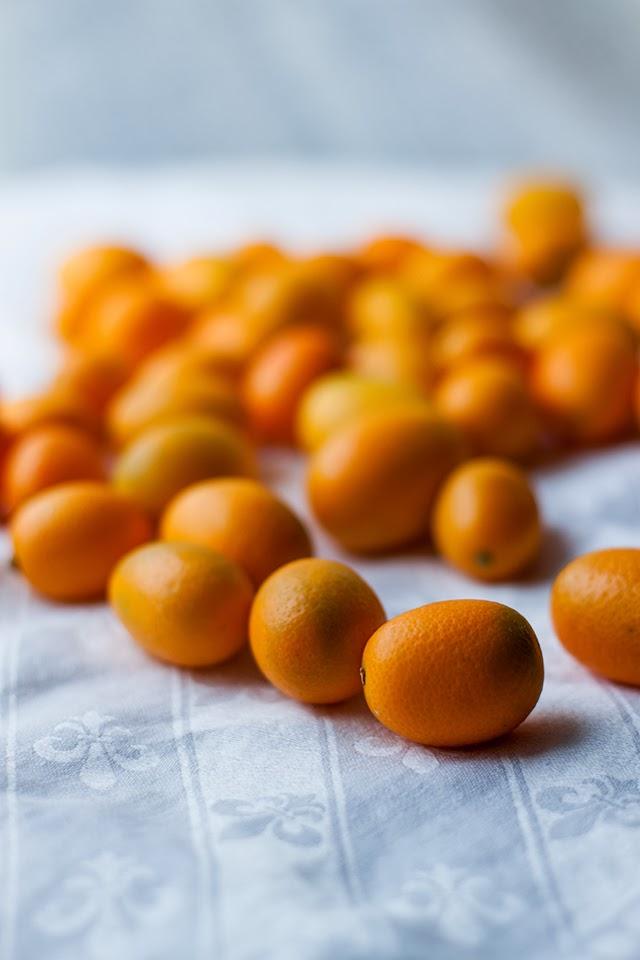 kumquatscones2.9.2014.16wfff.jpg