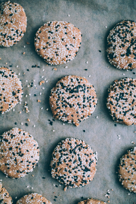 tahini-cookies-6123.jpg