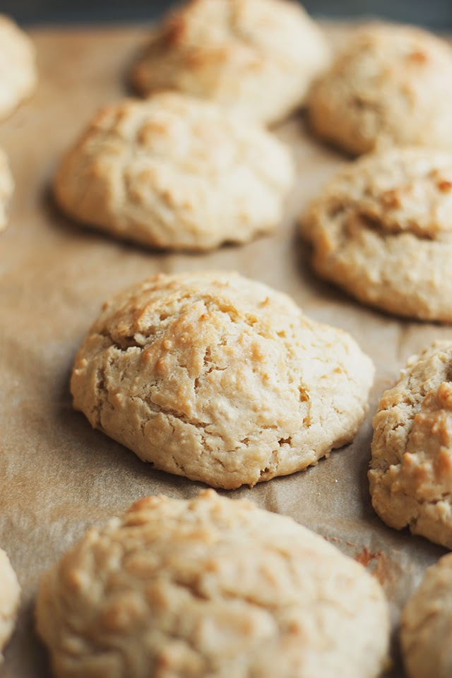 biscuitsandjam3.28.14.5.jpg