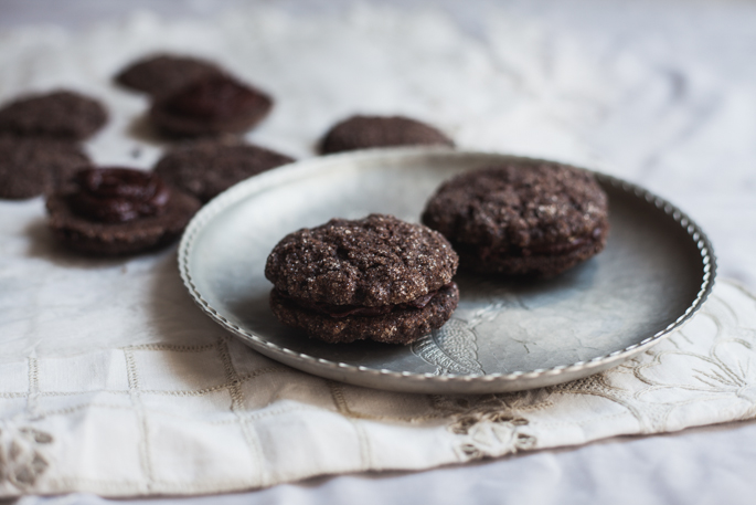 double-chocolate-olive-oil-sandwich-cookies-6357.jpg