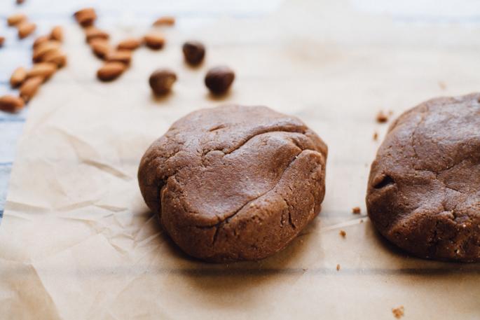 dulce-de-leche-cookie-sandwiches-3727