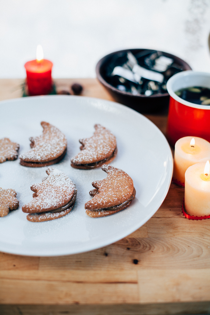 dulce-de-leche-graham-sandwich-cookies-vegan-gluten-free-4027.jpg