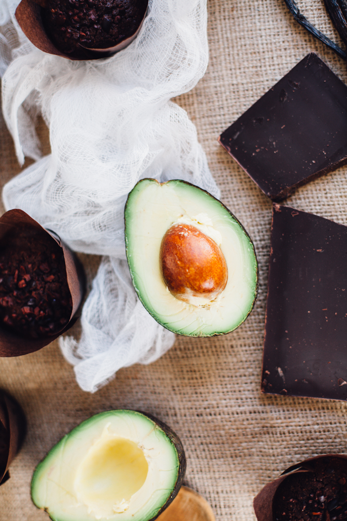 avocado-brownies-gluten-free-oat-7672
